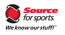 Essex Source for Sports
