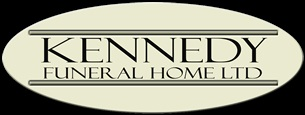 Kennedy Funeral Home