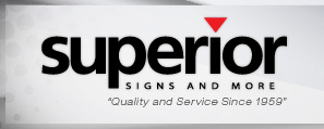 Superior Signs and More