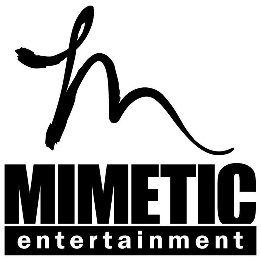 Mimetic Entertainment