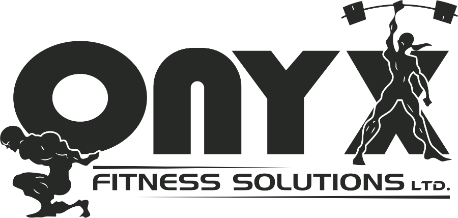 Onyx Fitness Solutions